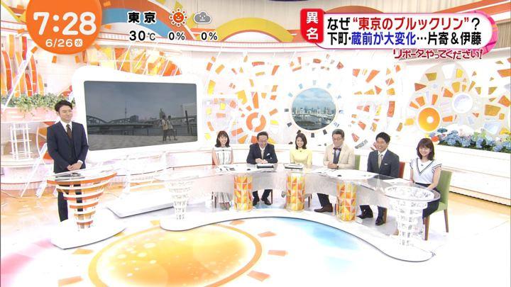 2019年06月26日井上清華の画像17枚目