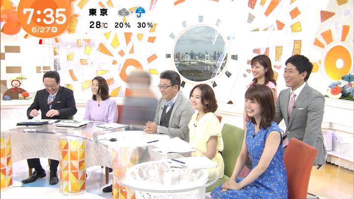 2019年06月27日井上清華の画像04枚目