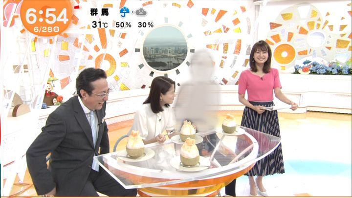 2019年06月28日井上清華の画像02枚目