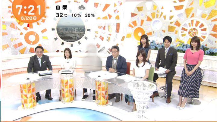 2019年06月28日井上清華の画像03枚目
