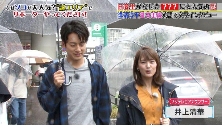 2019年07月06日井上清華の画像03枚目