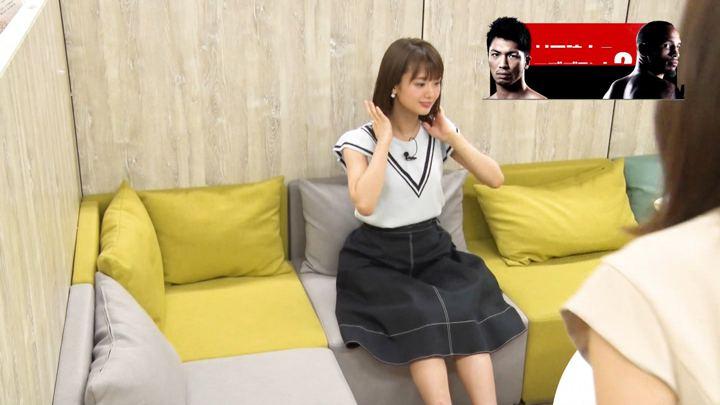 2019年07月09日井上清華の画像01枚目