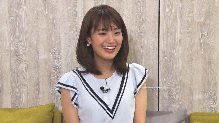 2019年07月16日井上清華の画像01枚目