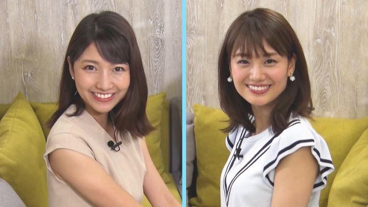 2019年07月16日井上清華の画像35枚目