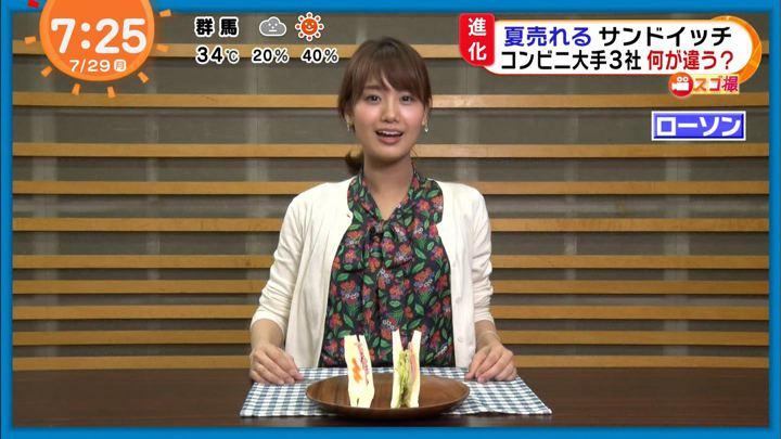 2019年07月29日井上清華の画像22枚目