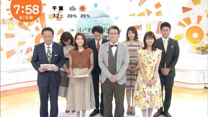 2019年08月05日井上清華の画像25枚目