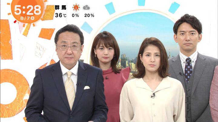 2019年08月07日井上清華の画像01枚目