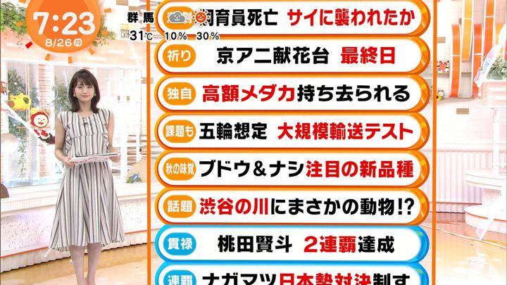 2019年08月26日井上清華の画像04枚目