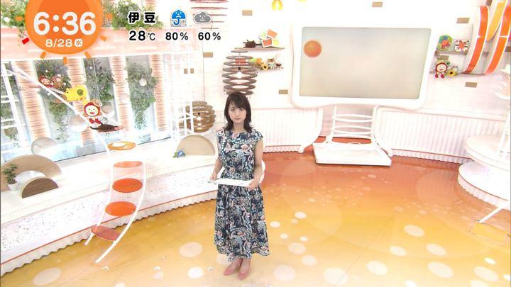 2019年08月28日井上清華の画像07枚目
