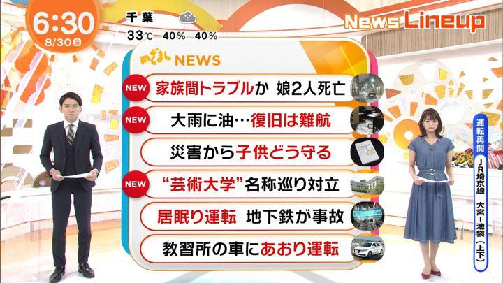 2019年08月30日井上清華の画像01枚目