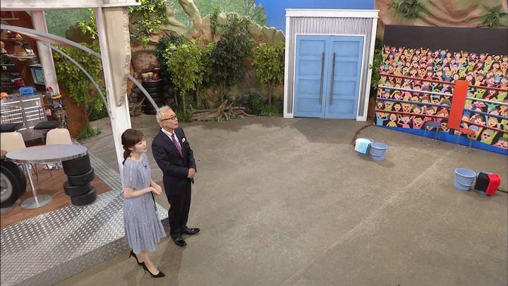 2019年07月01日岩田絵里奈の画像06枚目