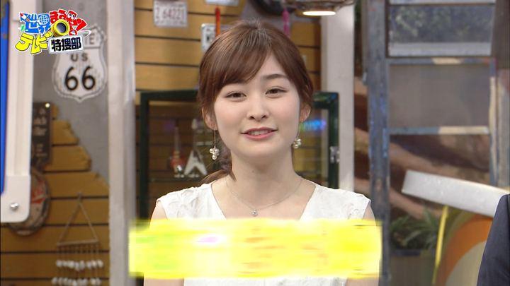 2019年07月08日岩田絵里奈の画像03枚目