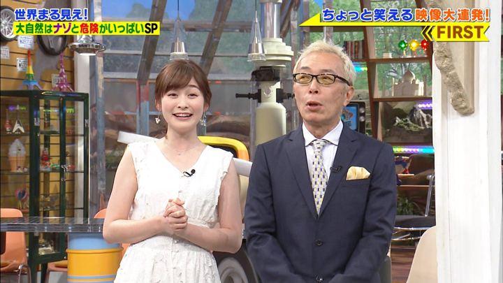 2019年07月08日岩田絵里奈の画像06枚目