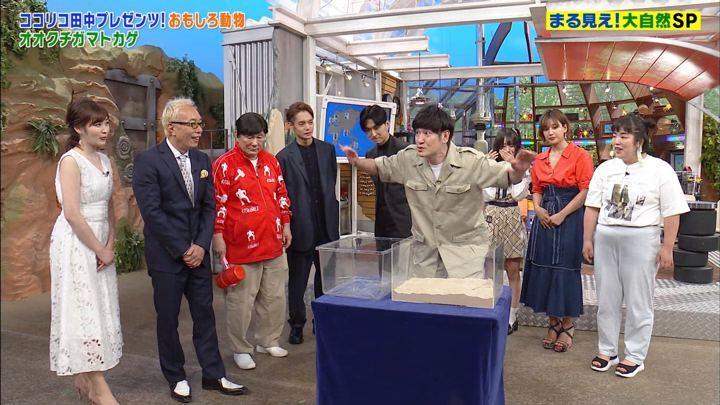 2019年07月08日岩田絵里奈の画像09枚目