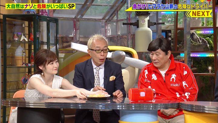 2019年07月08日岩田絵里奈の画像11枚目