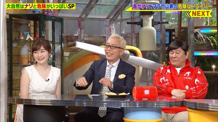 2019年07月08日岩田絵里奈の画像12枚目