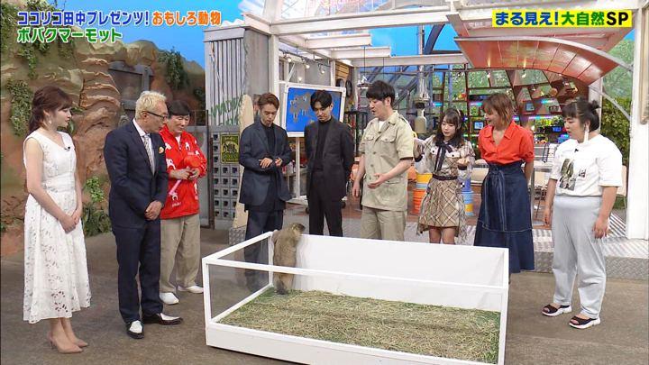 2019年07月08日岩田絵里奈の画像13枚目