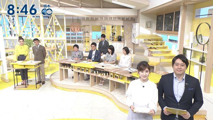 2019年07月14日岩田絵里奈の画像01枚目