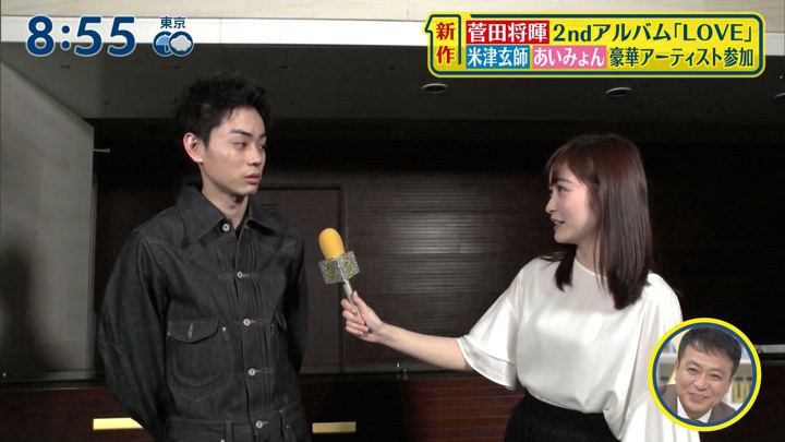 2019年07月14日岩田絵里奈の画像11枚目
