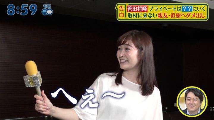 2019年07月14日岩田絵里奈の画像15枚目