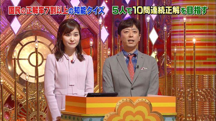 2019年07月14日岩田絵里奈の画像32枚目