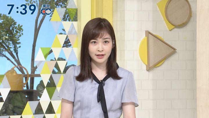 2019年08月04日岩田絵里奈の画像01枚目