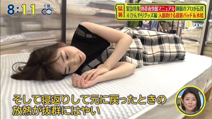 2019年08月04日岩田絵里奈の画像12枚目