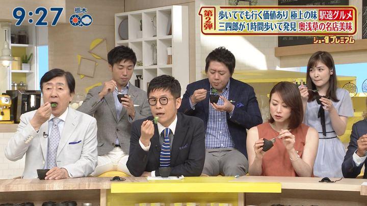 2019年08月04日岩田絵里奈の画像38枚目