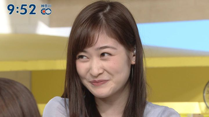 2019年08月04日岩田絵里奈の画像43枚目