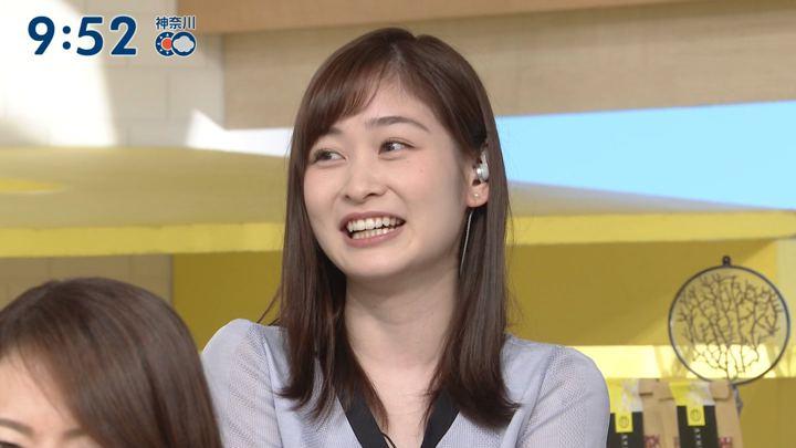 2019年08月04日岩田絵里奈の画像44枚目