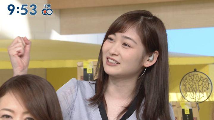 2019年08月04日岩田絵里奈の画像45枚目