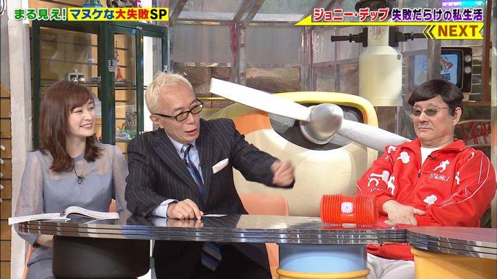 2019年08月05日岩田絵里奈の画像04枚目
