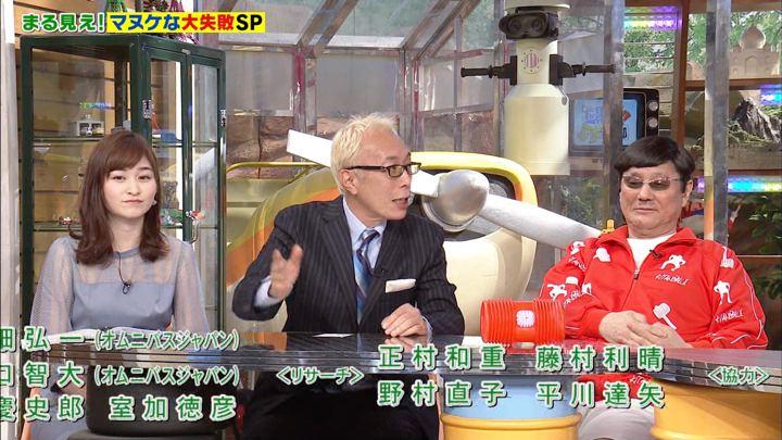 2019年08月05日岩田絵里奈の画像23枚目