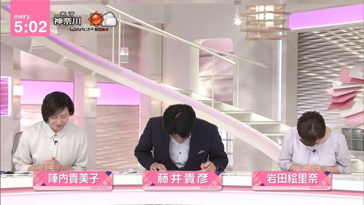 2019年08月06日岩田絵里奈の画像02枚目