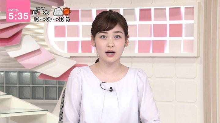 2019年08月06日岩田絵里奈の画像04枚目