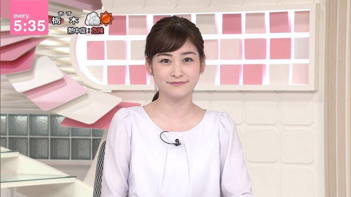 2019年08月06日岩田絵里奈の画像05枚目