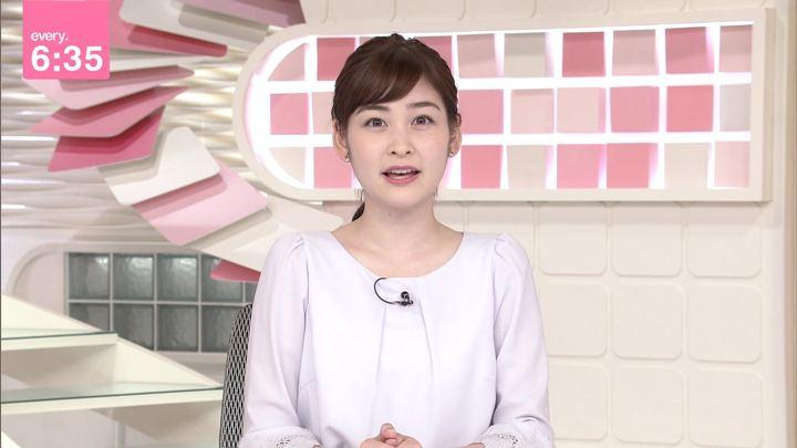 2019年08月06日岩田絵里奈の画像07枚目