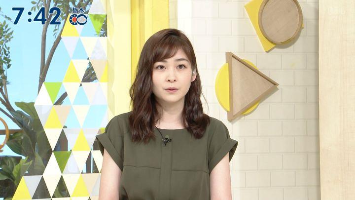 2019年08月11日岩田絵里奈の画像02枚目
