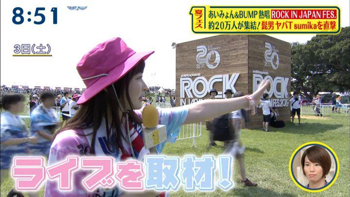 2019年08月11日岩田絵里奈の画像06枚目