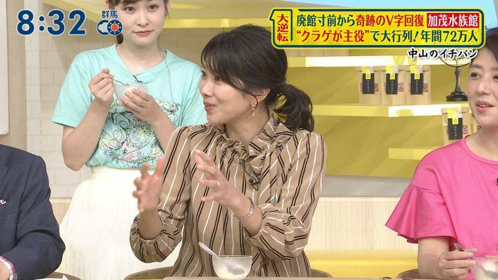 2019年08月18日岩田絵里奈の画像02枚目