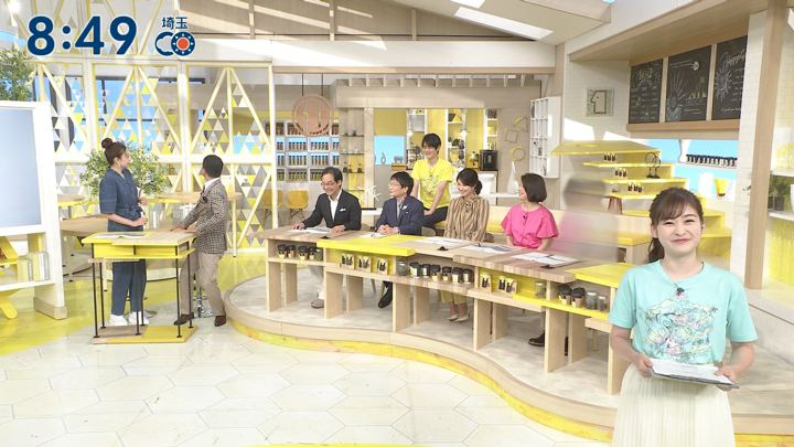 2019年08月18日岩田絵里奈の画像03枚目