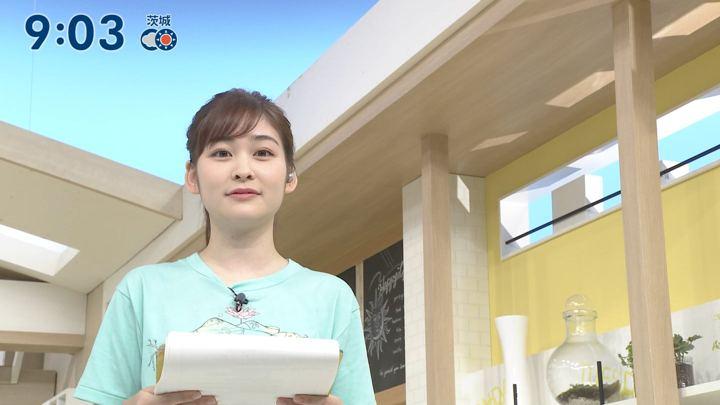 2019年08月18日岩田絵里奈の画像04枚目