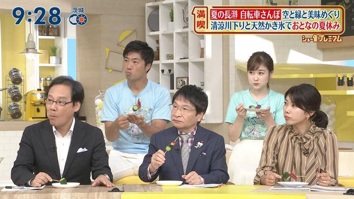 2019年08月18日岩田絵里奈の画像09枚目