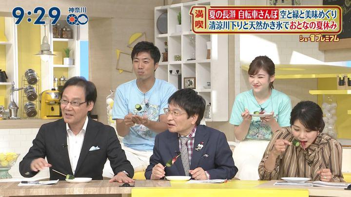 2019年08月18日岩田絵里奈の画像10枚目