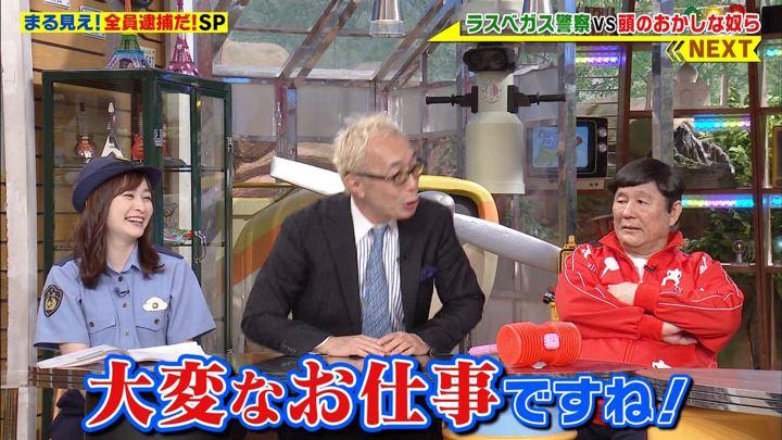 2019年08月19日岩田絵里奈の画像05枚目