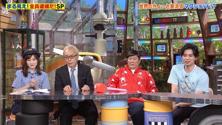 2019年08月19日岩田絵里奈の画像11枚目