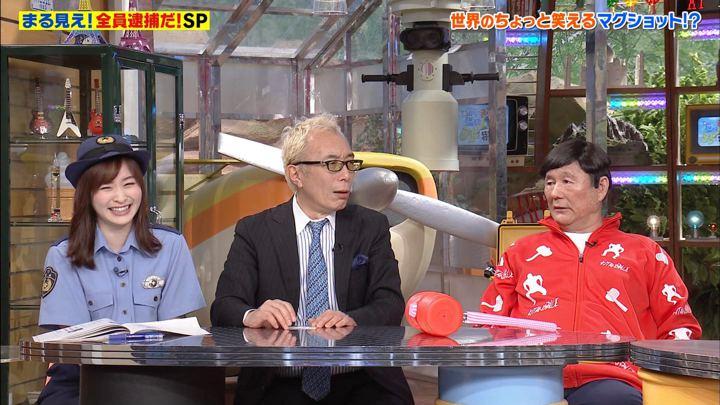 2019年08月19日岩田絵里奈の画像12枚目