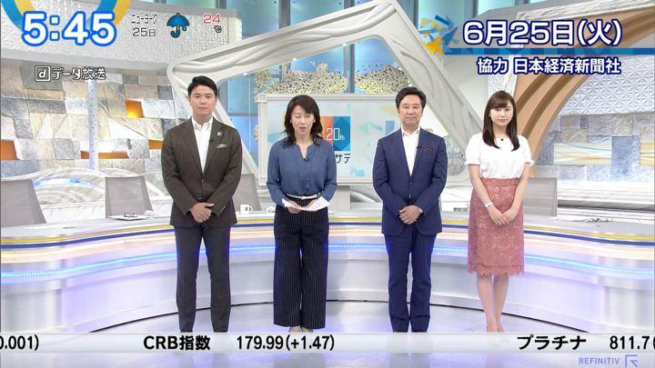 2019年06月25日角谷暁子の画像01枚目