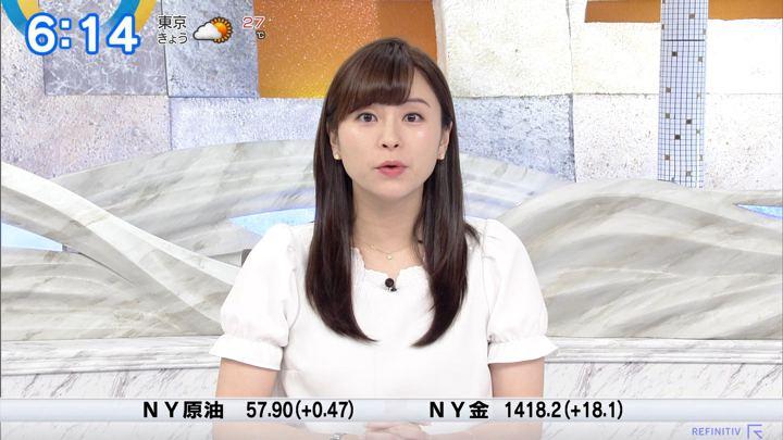 2019年06月25日角谷暁子の画像06枚目