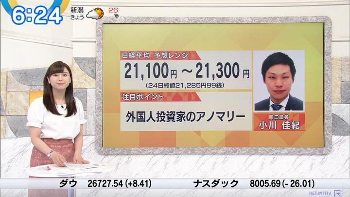 2019年06月25日角谷暁子の画像07枚目